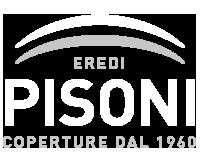 Eredi Pisoni
