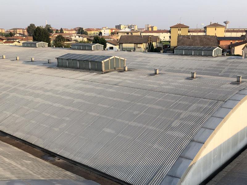 Rimozione lastre amianto-Acqui Terme-Eredi Pisoni-02