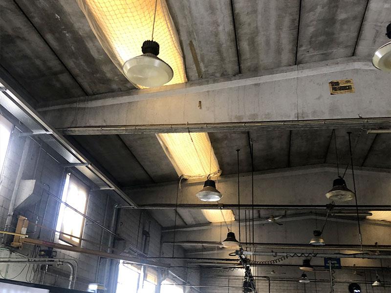 Rimozione manto di copertura amianto-Caravaggio-Eredi Pisoni-01