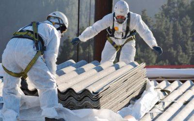 Partecipa al bando! Da Regione Lombardia un milione di euro per smaltimento amianto