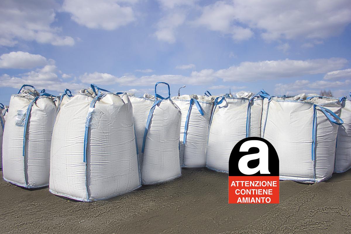 bonifica amianto modena